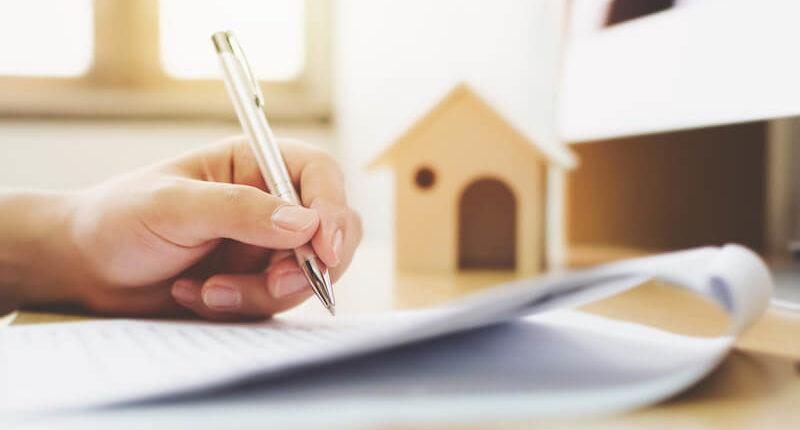 property recruitment